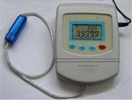 XRS-JX2008电阻率及型号测试仪