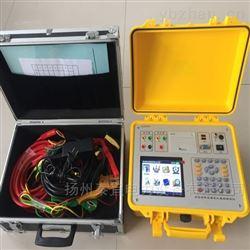 四级承装变压器变比测试仪