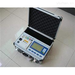 承装修试一级设备出售有载分接开关测试仪