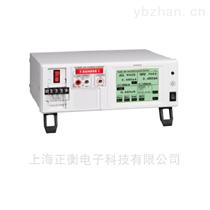 ST5540泄漏电流测试仪