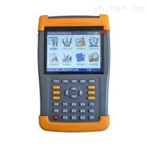手持式变压器变比测试仪(增强型)
