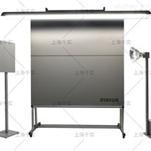 G210VB美标成衣评级观察板/成衣观测板
