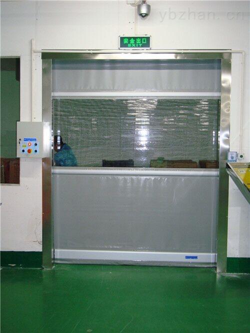 生产供应防虫防弧光门帘|工空调软门帘