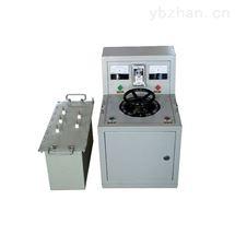 變壓器感應耐壓試驗裝置