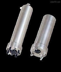 ARO-USB自容式溶解氧测量仪|水质分析仪
