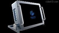 BlueSounder T200单波束测深 测绘资质升级设备