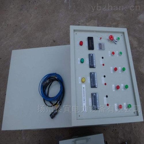 5V大电流发生器