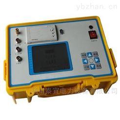 MOA―30kV氧化锌避雷器测试仪