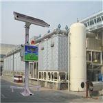 厂区恶臭类有机物VOCs在线监测设备