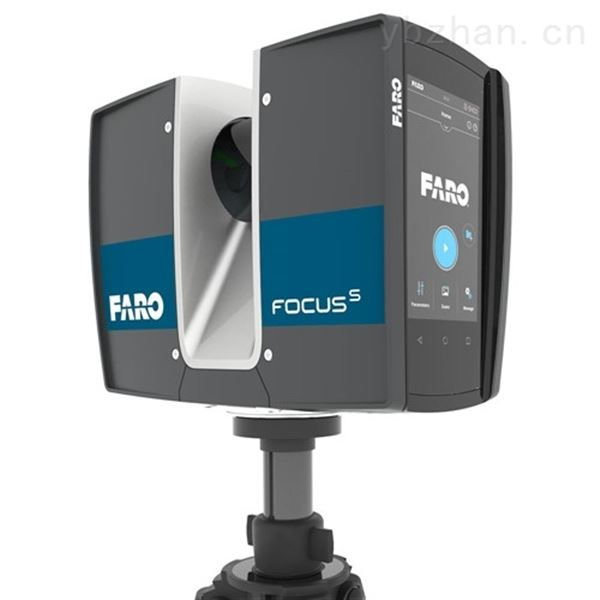 FARO激光扫描仪Focus 350 series
