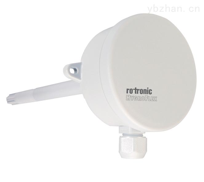 罗卓尼克暖通空调HVAC变送器