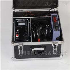 进口电缆故障测试仪