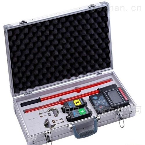 指针式高压核相仪