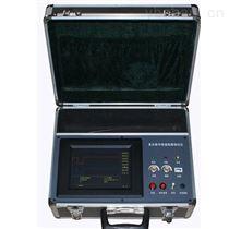 高性能多次脉冲电缆故障测试仪