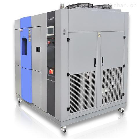 冰箱芯片冷热冲击试验箱皓天直销