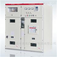 XGN66-12(Z)型箱型固定式交流金属封闭开关设备