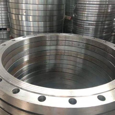 无锡GH3039三通管接头氧化物质