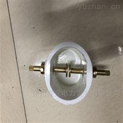 出售优质绝缘油介电强度测试仪