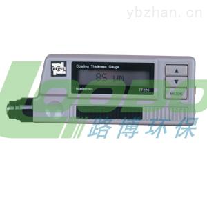 TT230氧化膜测厚仪