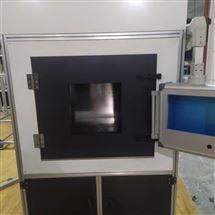 织物透湿量测试仪技术指标