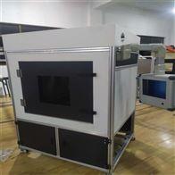 上海织物透湿量仪技术参数