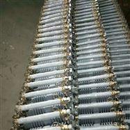 RW12-12四川现货10KV跌落式熔断器金具