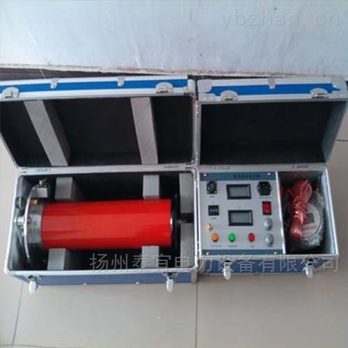 无线高压直流发生器