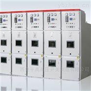 KYN28-12(GZS2)型铠装移开式交流金属封闭开关设备