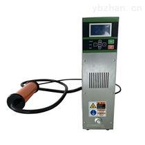 熔喷布高压静电发生器制造
