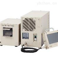 IN400P焊接電源逆變器日本AVIONICS株式會社