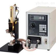 DC150直流焊接電源日本AVIONICS株式會社