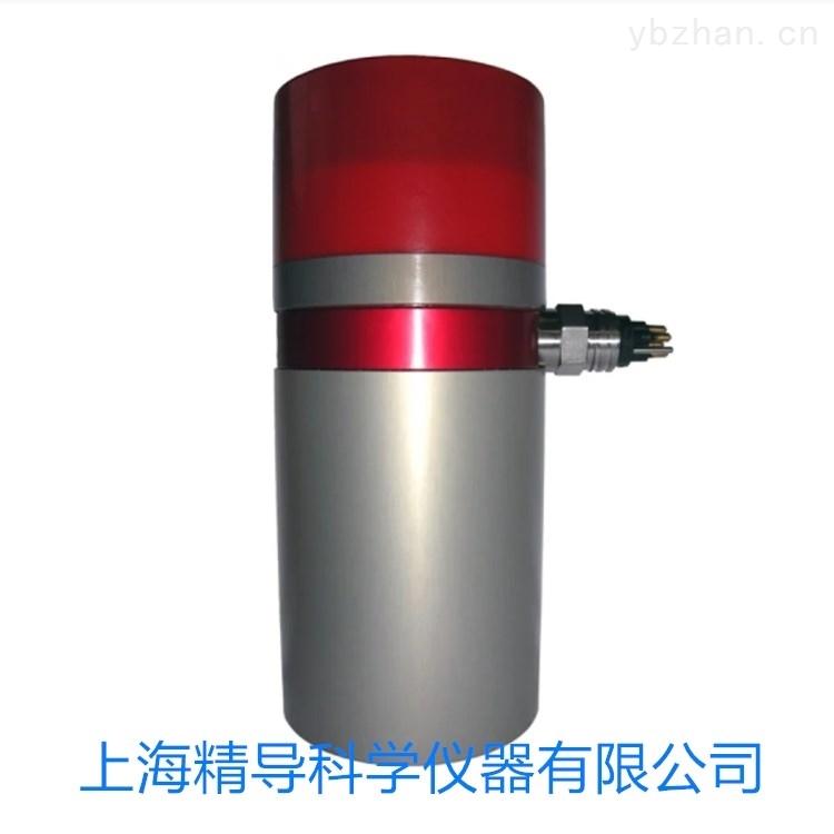 Imagenex Model 881A-GS图像扫描避障声纳