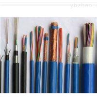 电线电缆用途