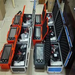 电缆故障测试仪专业生产