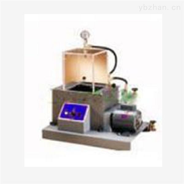 盛泰仪器造抗水喷雾试验仪0643