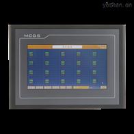 ATP007kt数据中心就地监控系统7寸显示屏