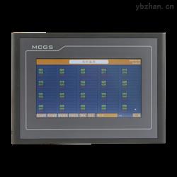 ATP007无线测温系统7寸触摸屏自带蜂鸣器