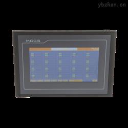 ATP01010寸无线测温触摸屏标配RS485以太网通讯