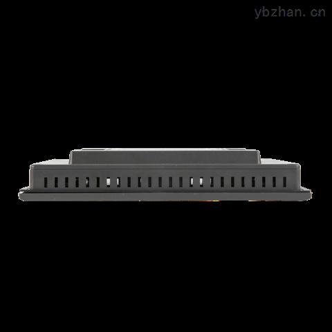 无线测温系统7寸触摸屏自带蜂鸣器