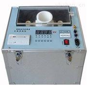三杯绝缘油介电强度测试仪