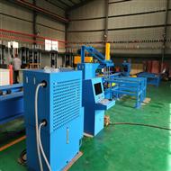 WALZ-3000K微机控制锚栓全自动检测试验台