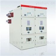 KYN28-12(Z)型移开式户内金属封闭开关设备
