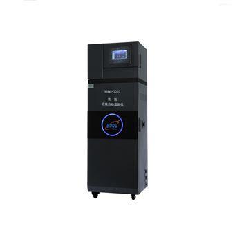 NHNG-3010水杨酸法在线氨氮监测仪