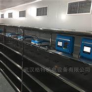 GT-BIR-D12电池电源批量老化房