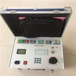 江苏300V三相继电保护测试仪