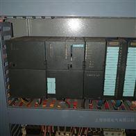 西门子CPU300模块通讯不上彻底修复解决专家