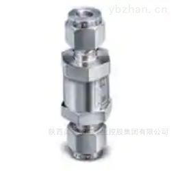 4A-CO4L-1-BN-SSParker/派克单向阀