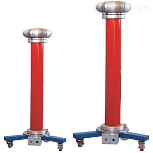 交直流分压器专业生产