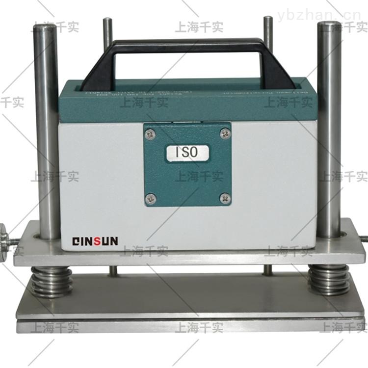 上海千实G231纺织耐汗渍色牢度检测仪