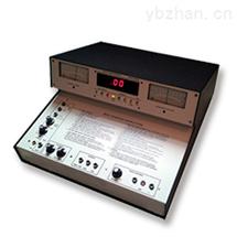 熔喷布服静电衰减测试仪